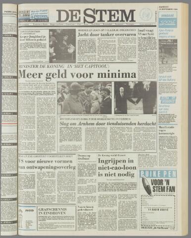 de Stem 1984-09-24