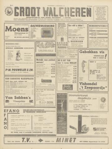 Groot Walcheren 1965-11-11