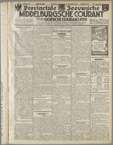 Middelburgsche Courant 1937-09-15