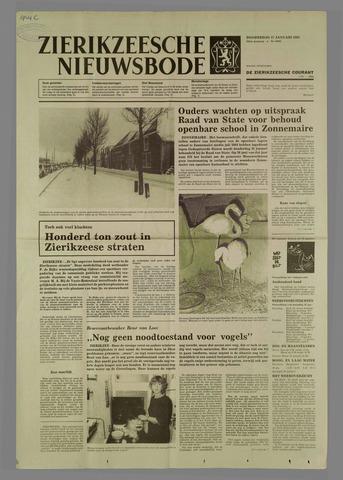 Zierikzeesche Nieuwsbode 1985-01-17