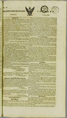 Middelburgsche Courant 1837-07-06