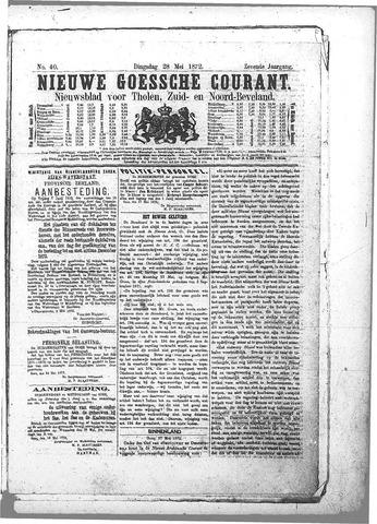 Nieuwe Goessche Courant 1872-05-28