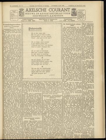 Axelsche Courant 1946-06-08