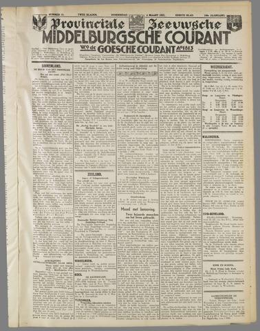 Middelburgsche Courant 1937-03-04