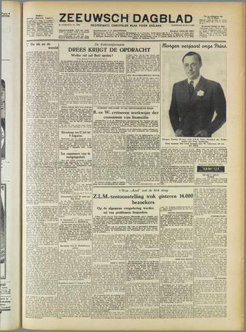 Zeeuwsch Dagblad 1952-06-28