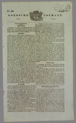 Goessche Courant 1836-03-18
