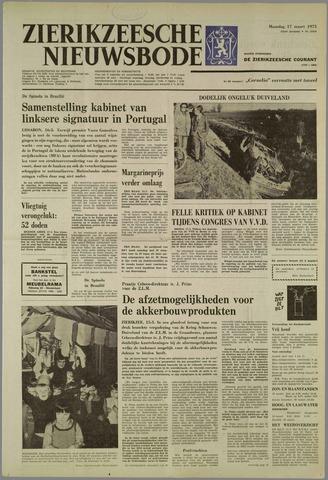 Zierikzeesche Nieuwsbode 1975-03-17