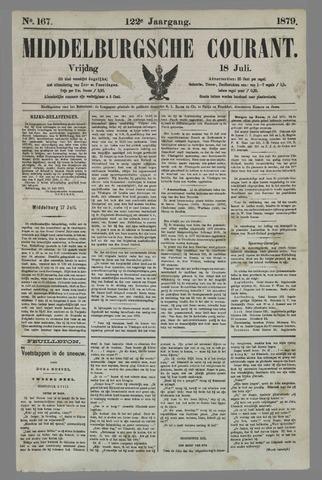 Middelburgsche Courant 1879-07-18