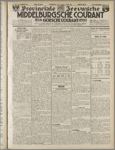 Middelburgsche Courant 1936-06-04