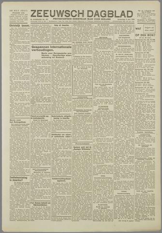 Zeeuwsch Dagblad 1946-06-06