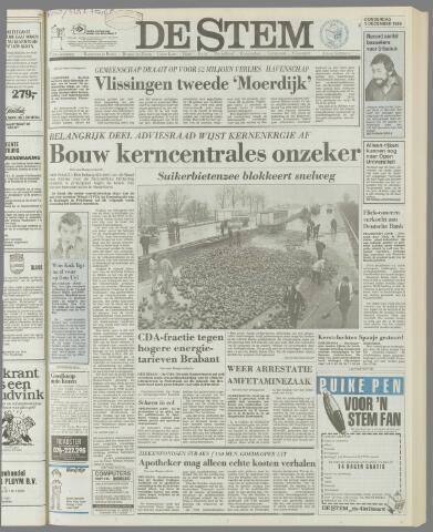 de Stem 1985-12-05