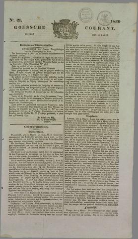 Goessche Courant 1839-03-16