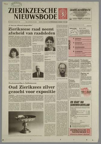 Zierikzeesche Nieuwsbode 1994-03-29