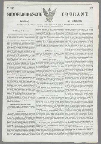 Middelburgsche Courant 1872-08-31