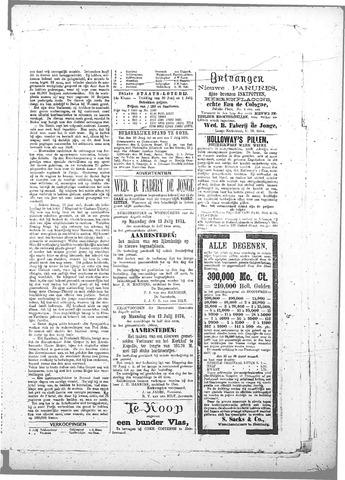 Nieuwe Goessche Courant 1874-07-07