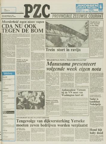 Provinciale Zeeuwse Courant 1978-02-04