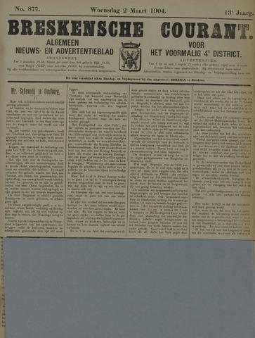 Breskensche Courant 1904-03-02