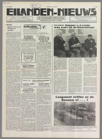 Eilanden-nieuws. Christelijk streekblad op gereformeerde grondslag 1979-02-09