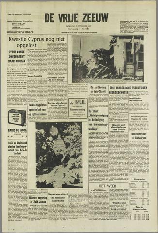 de Vrije Zeeuw 1967-12-02