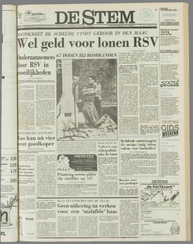de Stem 1983-02-18