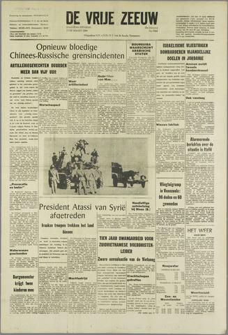 de Vrije Zeeuw 1969-03-17