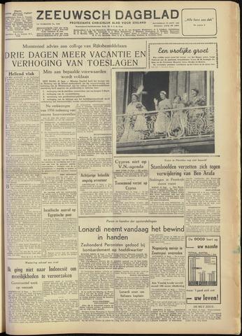 Zeeuwsch Dagblad 1955-09-22