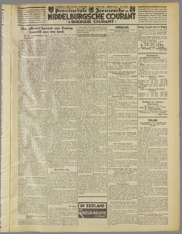 Middelburgsche Courant 1938-11-23