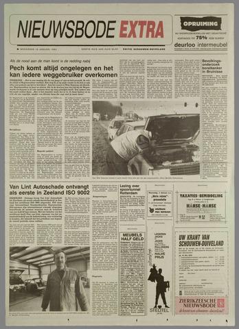 Zierikzeesche Nieuwsbode 1994-01-19
