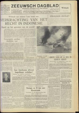 Zeeuwsch Dagblad 1955-06-14