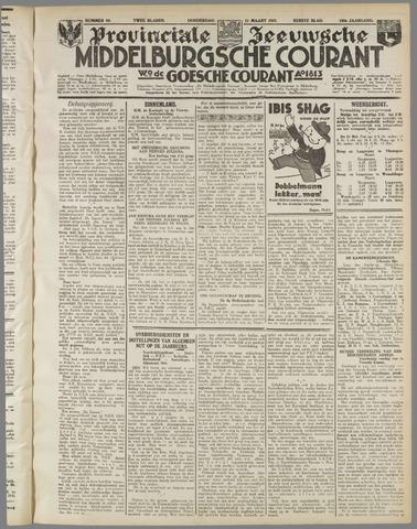 Middelburgsche Courant 1937-03-11