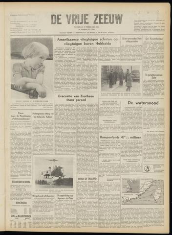 de Vrije Zeeuw 1953-02-17