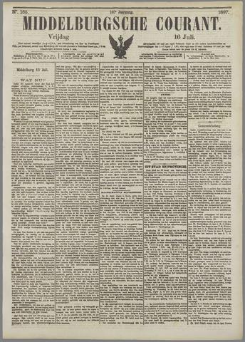 Middelburgsche Courant 1897-07-16