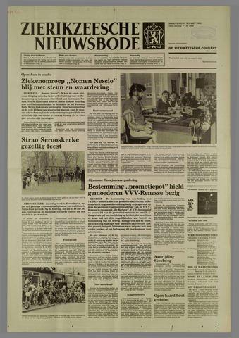 Zierikzeesche Nieuwsbode 1984-03-19
