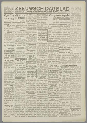 Zeeuwsch Dagblad 1946-08-26