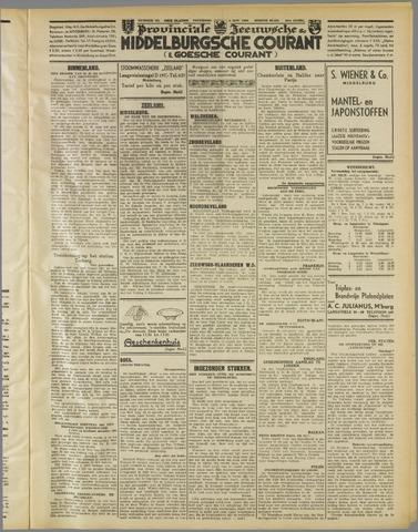 Middelburgsche Courant 1938-11-05