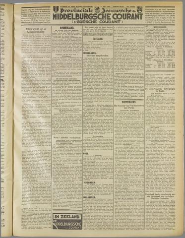 Middelburgsche Courant 1938-12-08