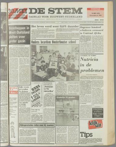 de Stem 1979-05-15