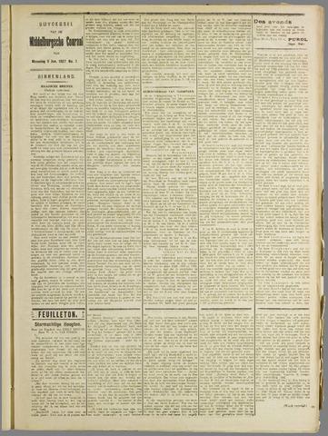 Middelburgsche Courant 1927