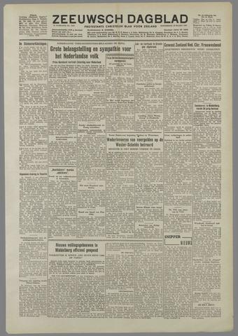 Zeeuwsch Dagblad 1950-03-16