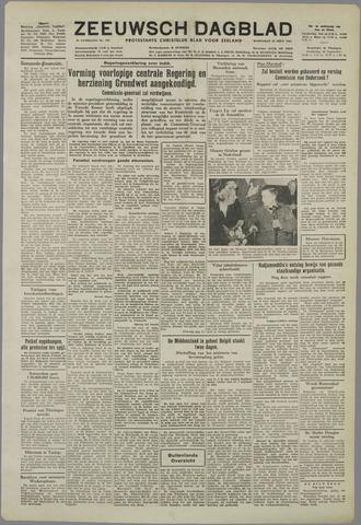 Zeeuwsch Dagblad 1947-09-24