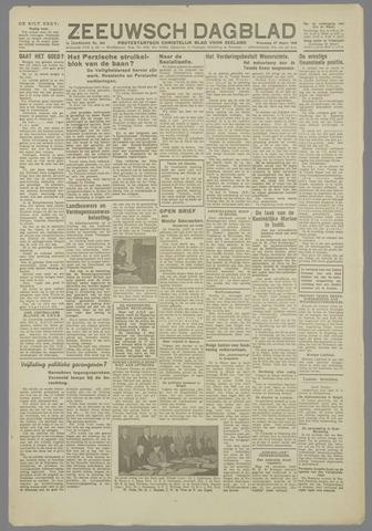 Zeeuwsch Dagblad 1946-03-27