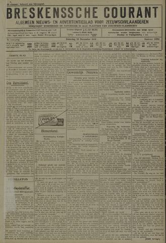 Breskensche Courant 1928-12-22