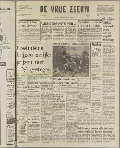 de Vrije Zeeuw 1973-05-18
