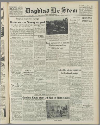 de Stem 1949-05-17