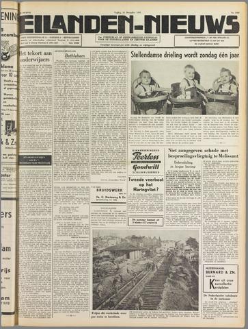 Eilanden-nieuws. Christelijk streekblad op gereformeerde grondslag 1959-12-18
