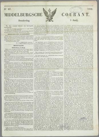 Middelburgsche Courant 1862-06-05