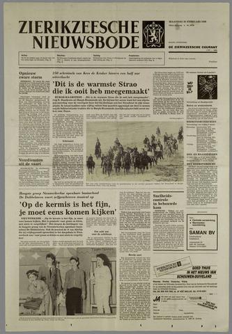 Zierikzeesche Nieuwsbode 1990-02-26
