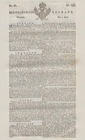 Middelburgsche Courant 1761-06-02