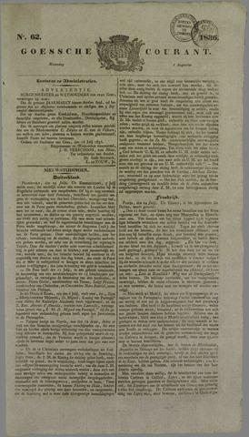 Goessche Courant 1836-08-01