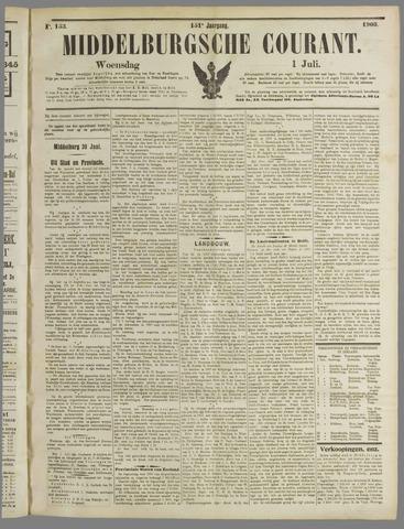 Middelburgsche Courant 1908-07-01